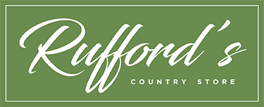 Rufford's Country Store